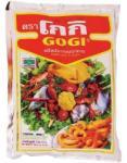 GOGI Tempura liszt, 500g, GOGI a Murlai Webshop kínálatában