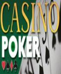 UWish Games Casino Poker (PC) Játékprogram