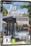 TML Studios Bus Simulator 2012 (PC) Játékprogram