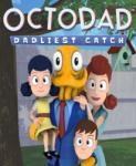 Young Horses Octodad Dadliest Catch (PC) Játékprogram