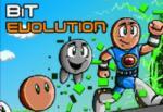 Major Games BiT Evolution (PC) Játékprogram