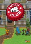 tinyBuild Punch Club Deluxe (PC) Játékprogram