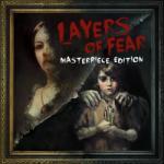 Aspyr Layers of Fear [Masterpiece Edition] (PC) Játékprogram