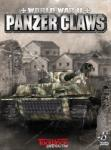 TopWare Interactive World War II Panzer Claws (PC) Játékprogram
