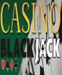Funbox Media Casino Blackjack (PC) Játékprogram