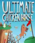 Clever Endeavour Games Ultimate Chicken Horse (PC) Játékprogram