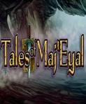 Netcore Games Tales of Maj'eyal (PC) Játékprogram