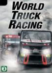 Homa Design World Truck Racing (PC) Játékprogram