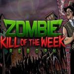 Merge Games Zombie Kill of the Week Reborn (PC) Játékprogram