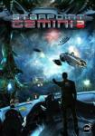Iceberg Interactive Starpoint Gemini 2 (PC) Játékprogram