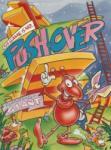 Classics Digital Pushover (PC) Játékprogram
