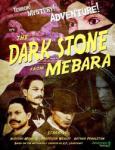 Kiss The Dark Stone from Mebara (PC) Játékprogram