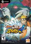Eko Software Storm (PC) Játékprogram
