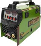 Procraft SPH-310P