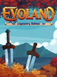 Shiro Games Evoland [Legendary Edition] (PC) Játékprogram