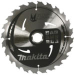 Makita B-07901