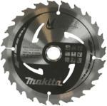 Makita B-08006