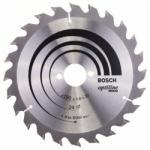 Bosch 2608640615