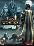 TopWare Interactive Two Worlds II HD (PC) Játékprogram