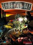 Ite Media Roborumble (PC) Játékprogram