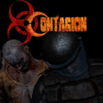 Monochrome Contagion (PC) Játékprogram