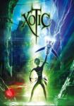 WXP Games Xotic Complete Pack (PC) Játékprogram