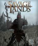 Signal Studios Savage Lands (PC) Játékprogram