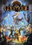 Atlus God Mode (PC) Játékprogram