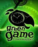 iFun4all Green Game Timeswapper (PC) Játékprogram