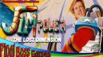 Piko Interactive Jim Power The Lost Dimension (PC) Játékprogram
