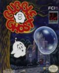 Piko Interactive Bubble Ghost (PC) Játékprogram