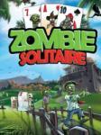 rokapublish Zombie Solitaire (PC) Játékprogram