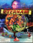 Piko Interactive Eternam (PC) Játékprogram