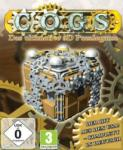 Lazy 8 Studios Cogs (PC) Software - jocuri