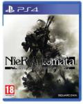 Square Enix NieR: Automata [Game of the YoRHa Edition] (PS4)