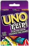 Mattel UNO Flip! kártyajáték (GDR44)