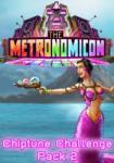 Kasedo Games The Metronomicon Chiptune Challenge Pack 2 DLC (PC) Jocuri PC