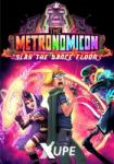 Kasedo Games The Metronomicon Slay The Dance Floor (PC) Software - jocuri