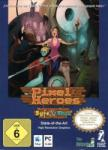 Headup Games Pixel Heroes Byte & Magic (PC) Jocuri PC