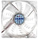 Zalman ZM-F3 LED SF 120mm