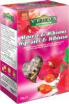 VEDDA Ceai Macese si Hibiscus 75g