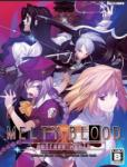 Arc System Works Melty Blood Actress Again Current Code (PC) Software - jocuri