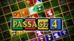 Libredia Entertainment Passage 4 (PC) Jocuri PC