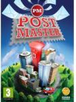 Excalibur PM Post Master (PC) Software - jocuri
