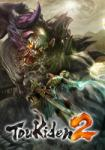 KOEI TECMO Toukiden 2 (PC) Jocuri PC