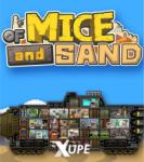 Arc System Works Of Mice and Sand Revised (PC) Jocuri PC