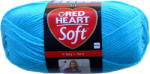 Red Heart Soft kötőfonal
