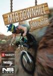 dev4play MTB Downhill Simulator (PC) Software - jocuri
