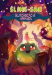 Headup Games Slime-san Blackbird's Kraken (PC) Jocuri PC