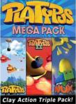 Kiss Platypus Mega Pack (PC) Software - jocuri